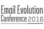 Email Evolution Conference